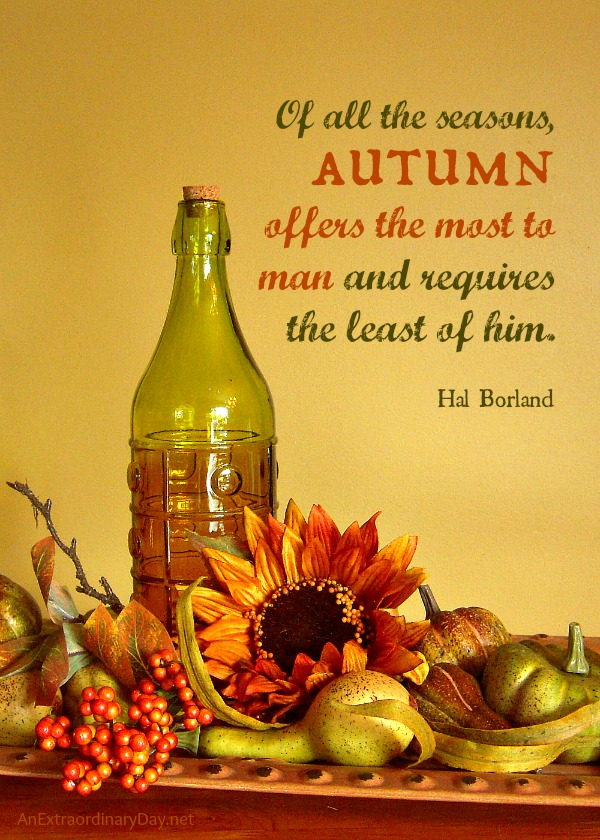 fall quotes 3