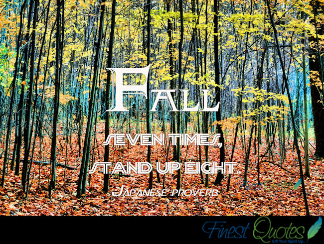 fall quotes 4