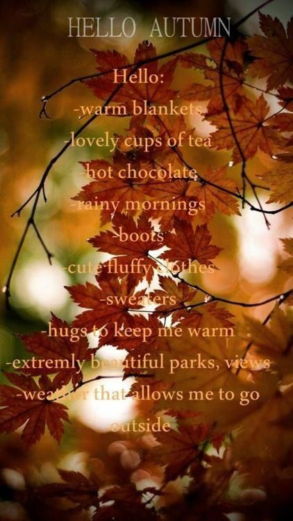 fall quotes 8