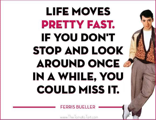 ferris-bueller-quotes-15