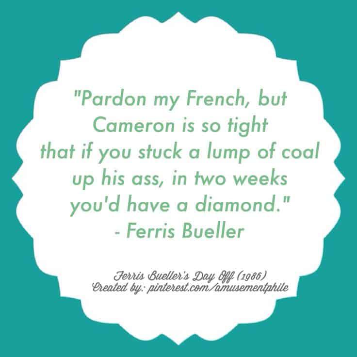 ferris-bueller-quotes-21