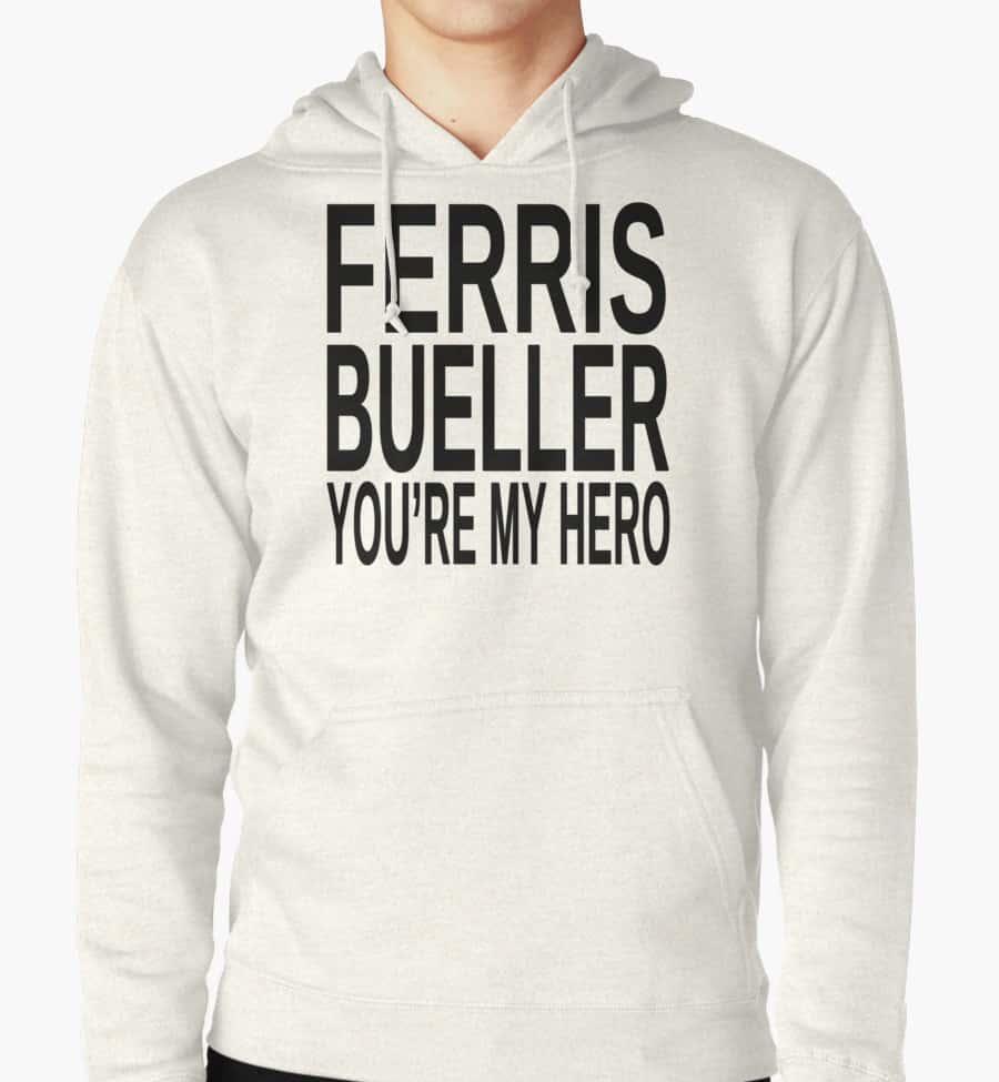 ferris-bueller-quotes-24