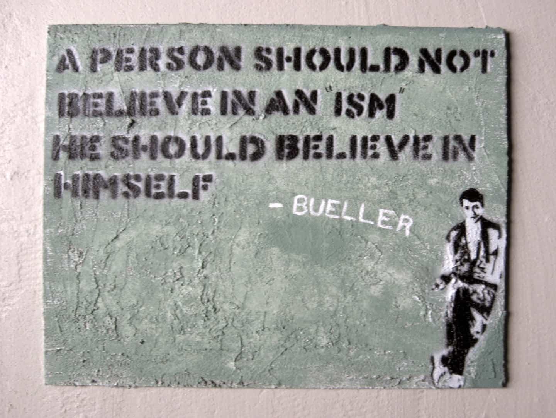 ferris-bueller-quotes-5