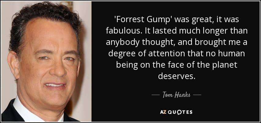 forrest gump quotes 13