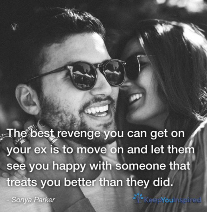 girlfriend-quotes-23