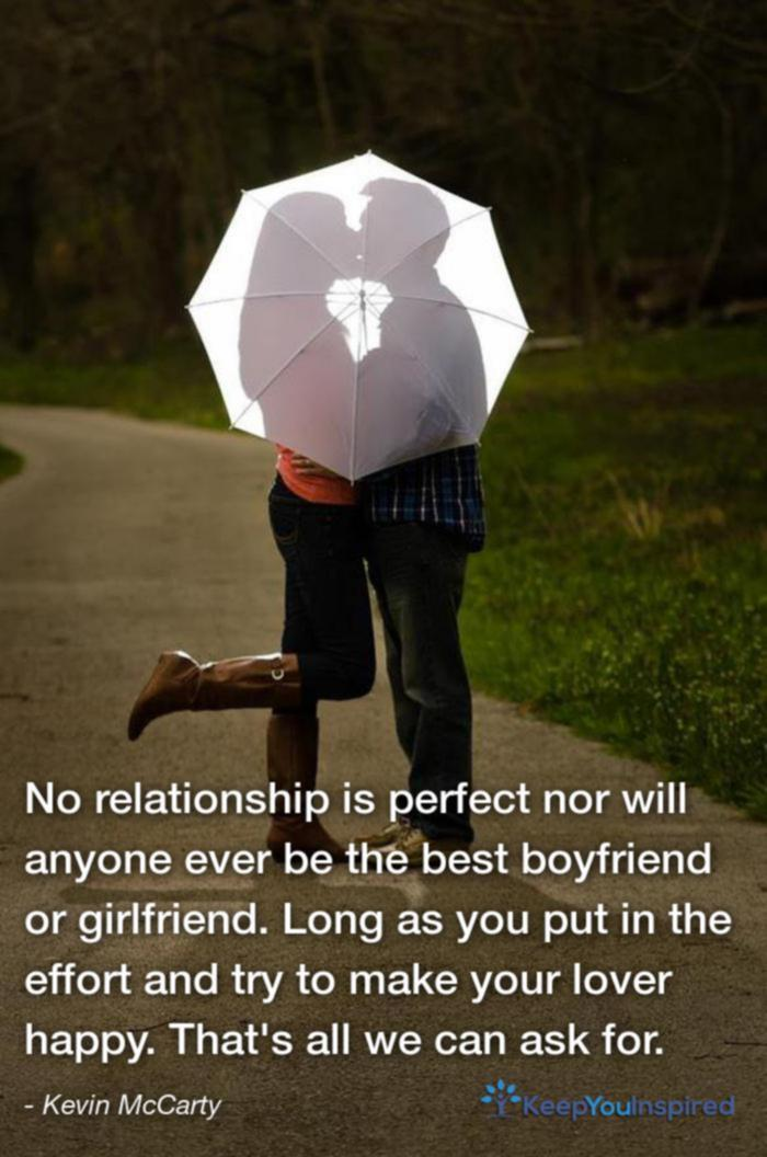 girlfriend-quotes-25