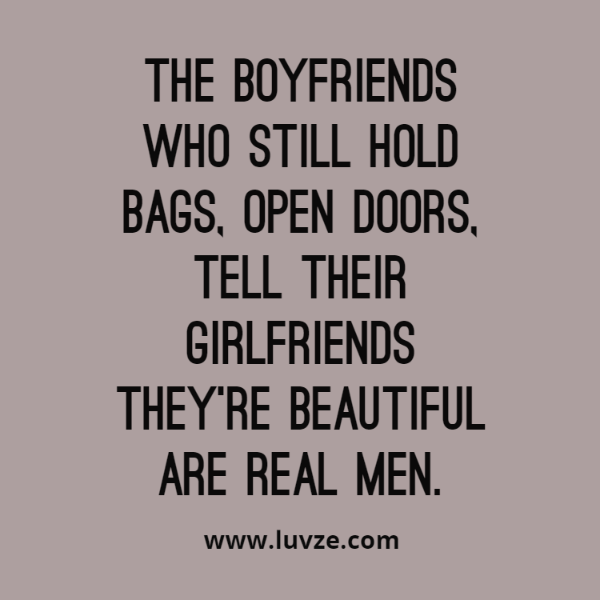 girlfriend-quotes-3