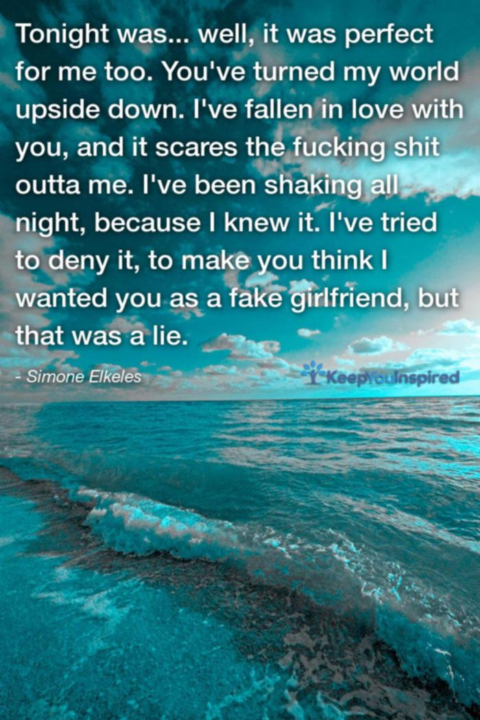 girlfriend-quotes-34