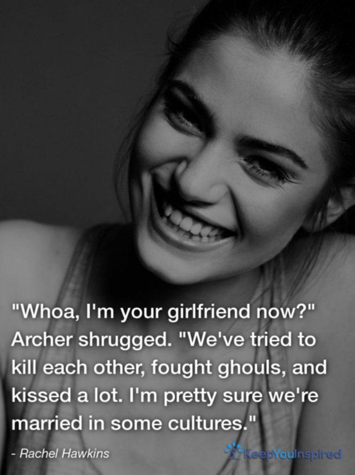 girlfriend-quotes-38