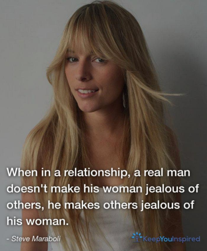 girlfriend-quotes-40