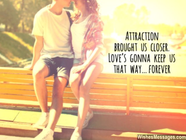 girlfriend-quotes-5