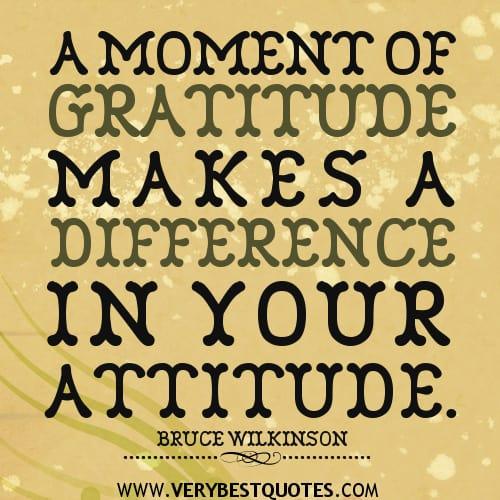 gratitude quotes 1