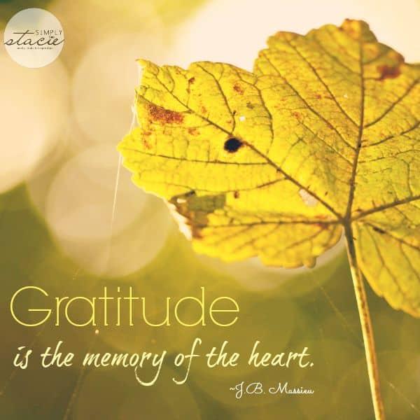 gratitude quotes 10