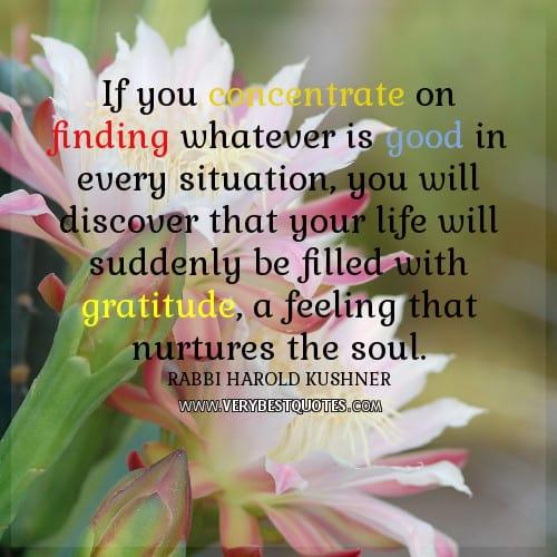 gratitude quotes 11