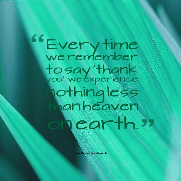 gratitude quotes 12