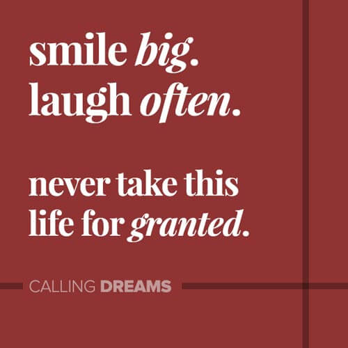 gratitude quotes 13