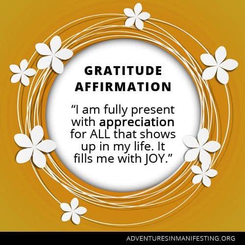 gratitude quotes 15