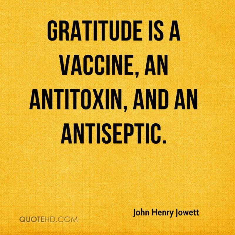 gratitude quotes 16