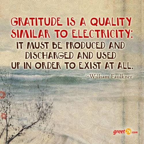 gratitude quotes 17
