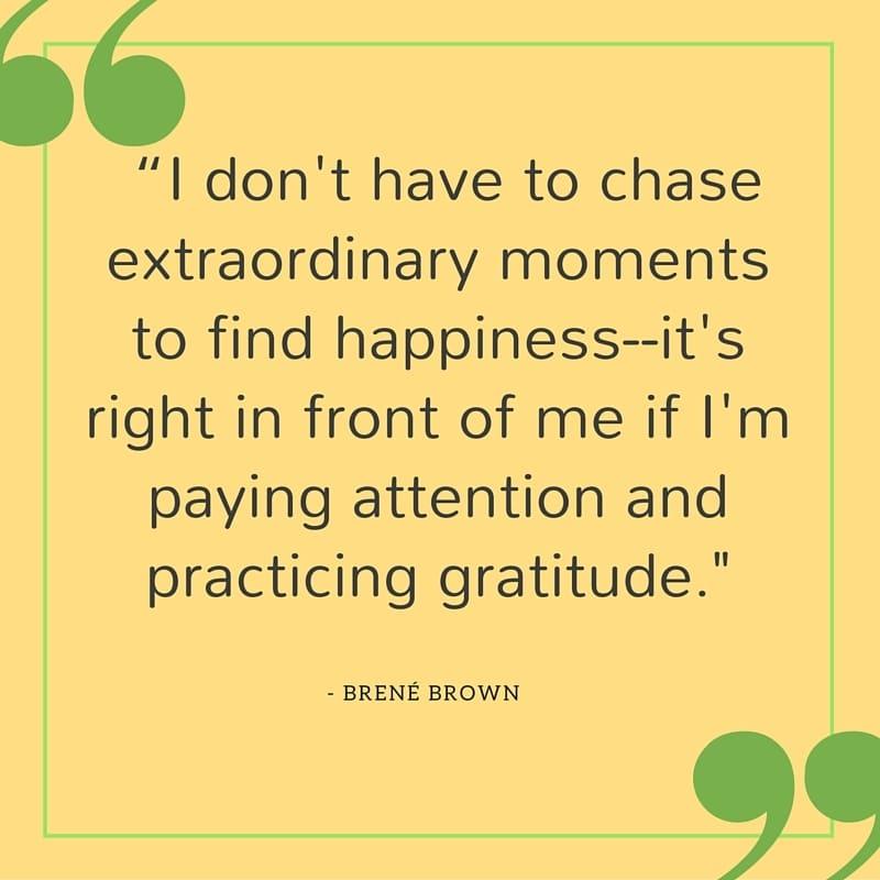 gratitude quotes 18