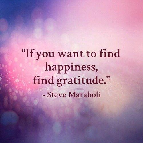gratitude quotes 19