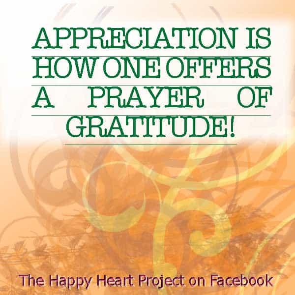 gratitude quotes 2