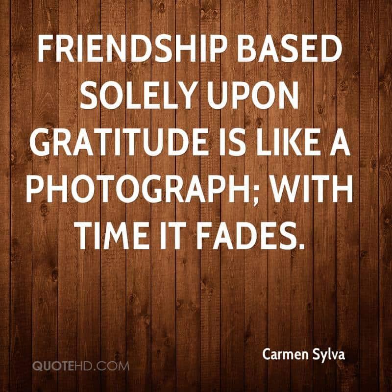 gratitude quotes 20