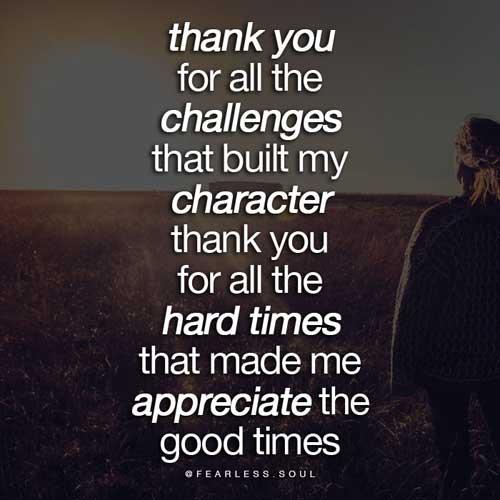 gratitude quotes 21