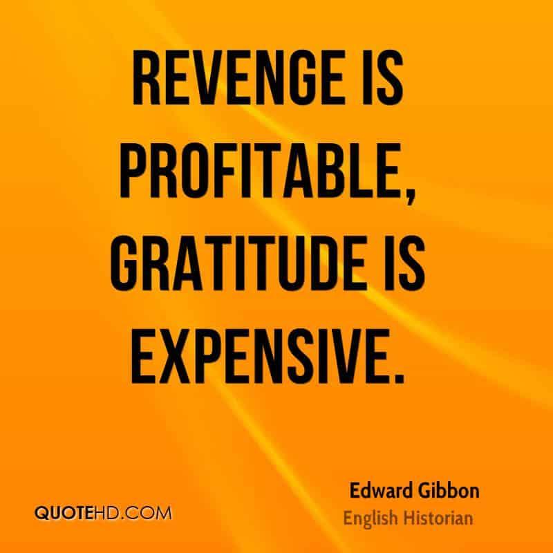 gratitude quotes 22