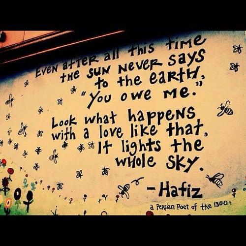 gratitude quotes 23