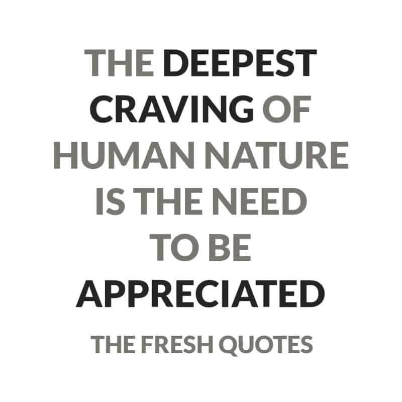 gratitude quotes 24