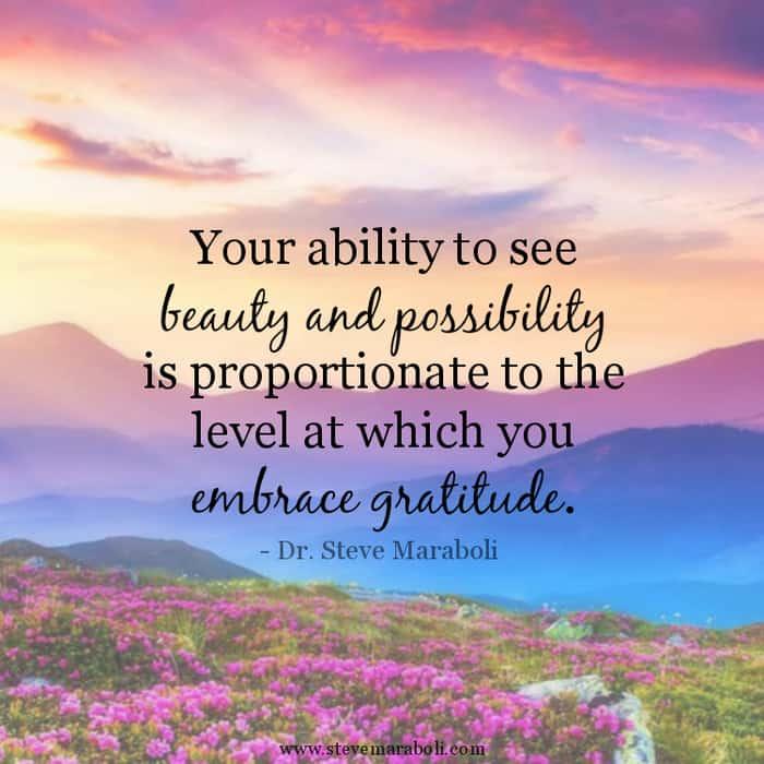 gratitude quotes 26