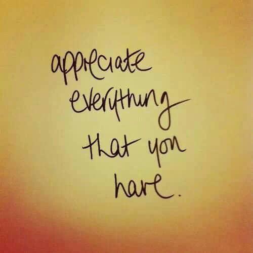 gratitude quotes 3