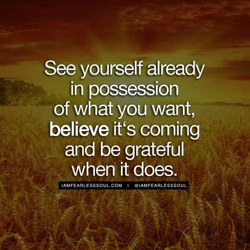 gratitude quotes 31