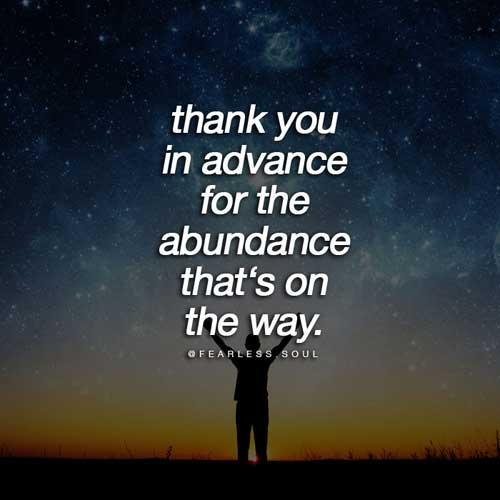 gratitude quotes 33