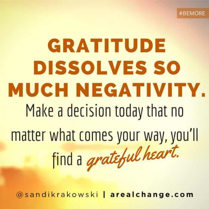 gratitude quotes 34