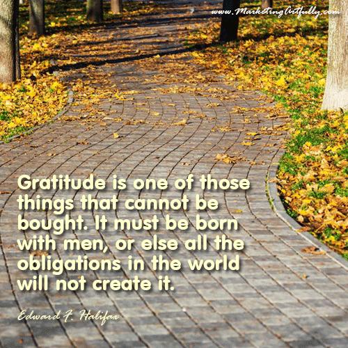 gratitude quotes 35