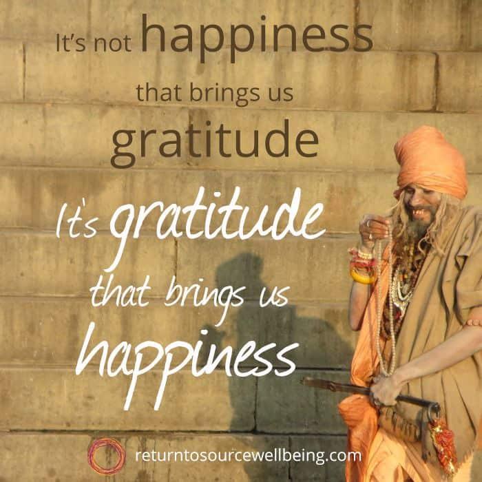 gratitude quotes 36