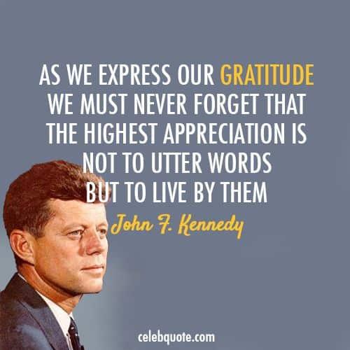 gratitude quotes 37