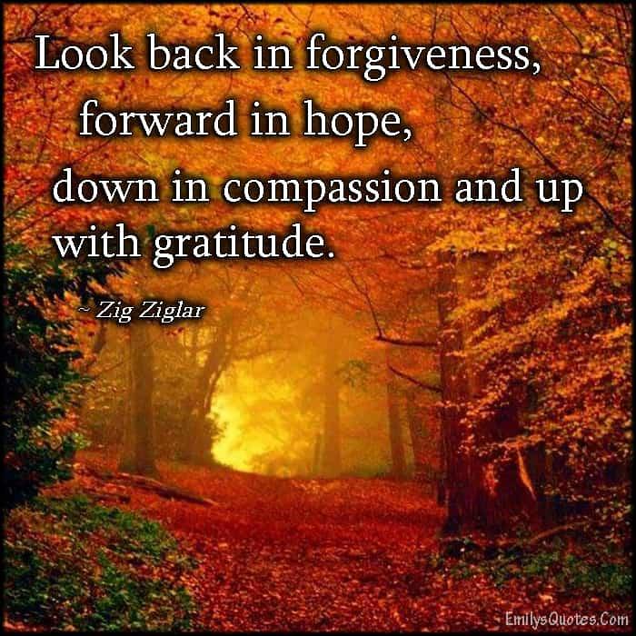 gratitude quotes 38