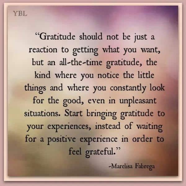 gratitude quotes 39