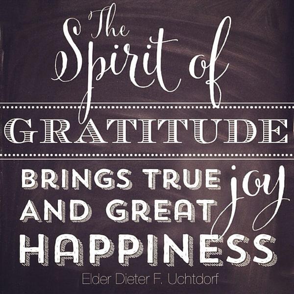 gratitude quotes 41