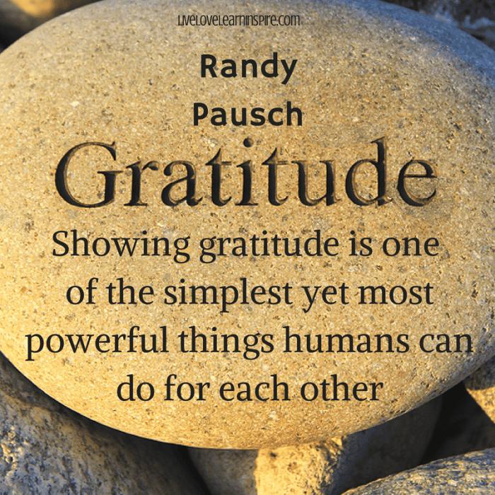 gratitude quotes 42