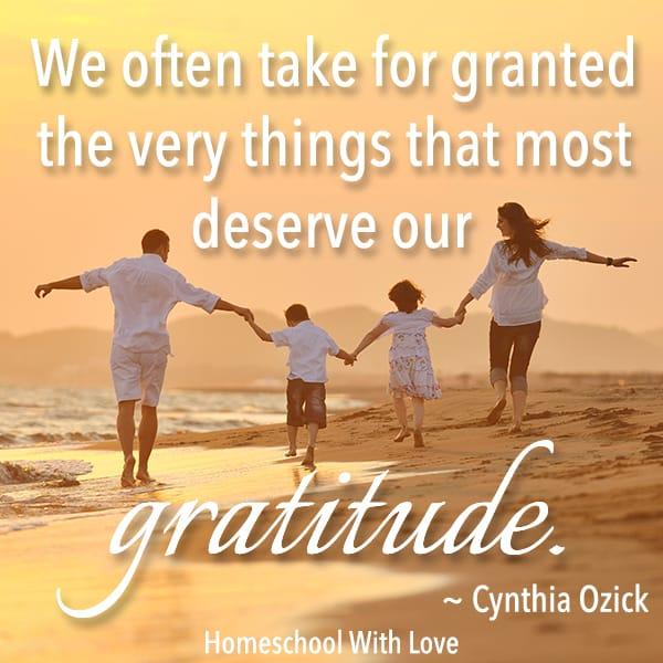 gratitude quotes 43