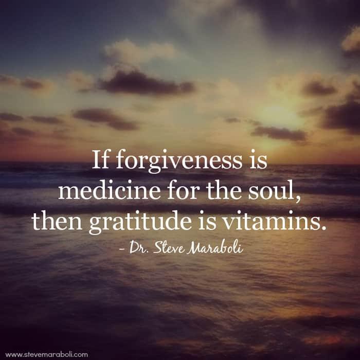 gratitude quotes 44