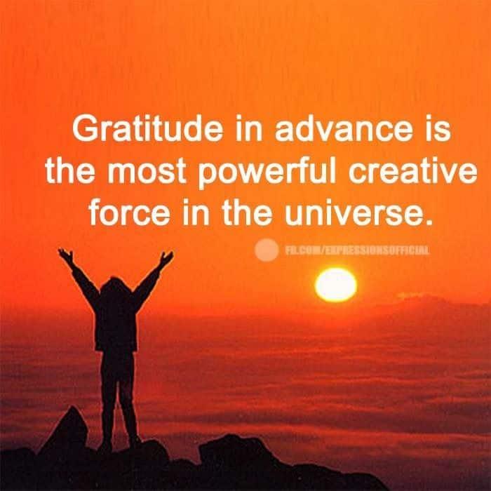 gratitude quotes 46