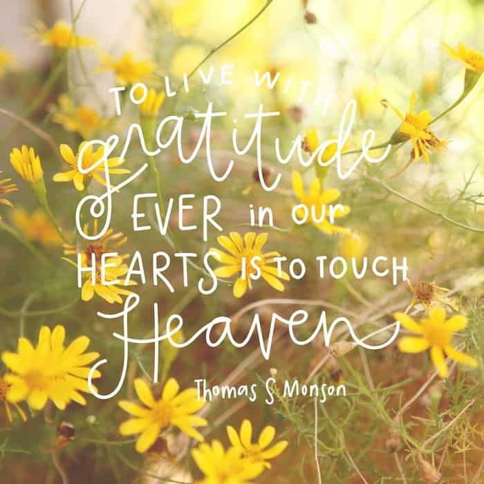 gratitude quotes 48