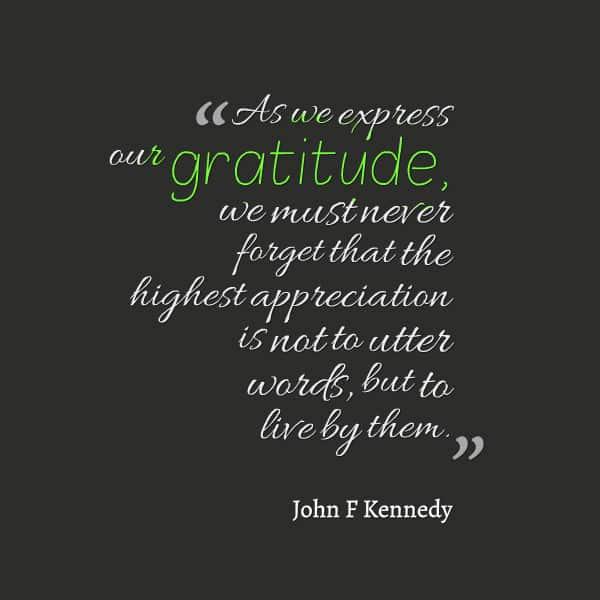 gratitude quotes 49