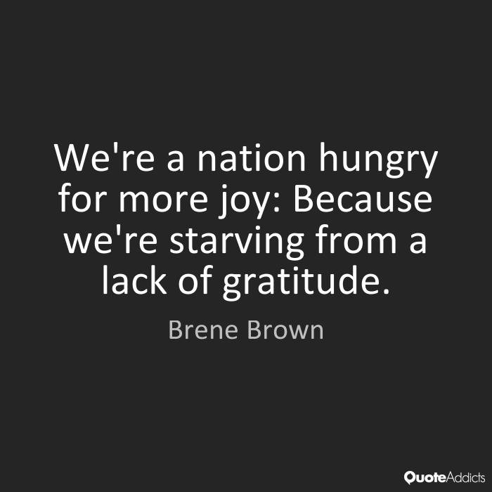 gratitude quotes 50