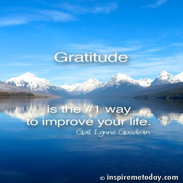 gratitude quotes 6